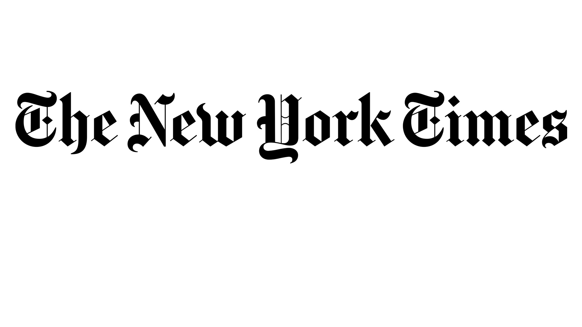 The New York Times reports on Amazon faster shipping