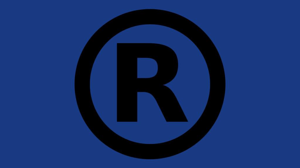 Trademark Infringement Complaints