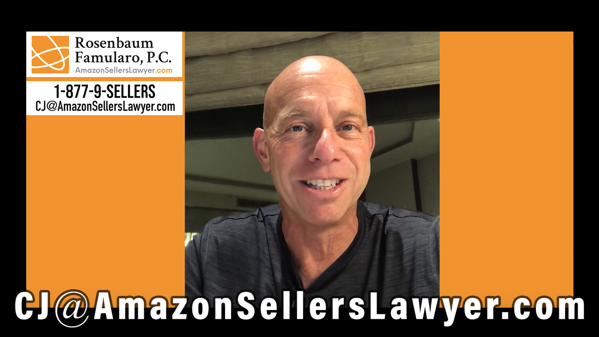 Amazon A to Z Claims, Counterfeit Complaints, Inside Info from Amazon Staff in India