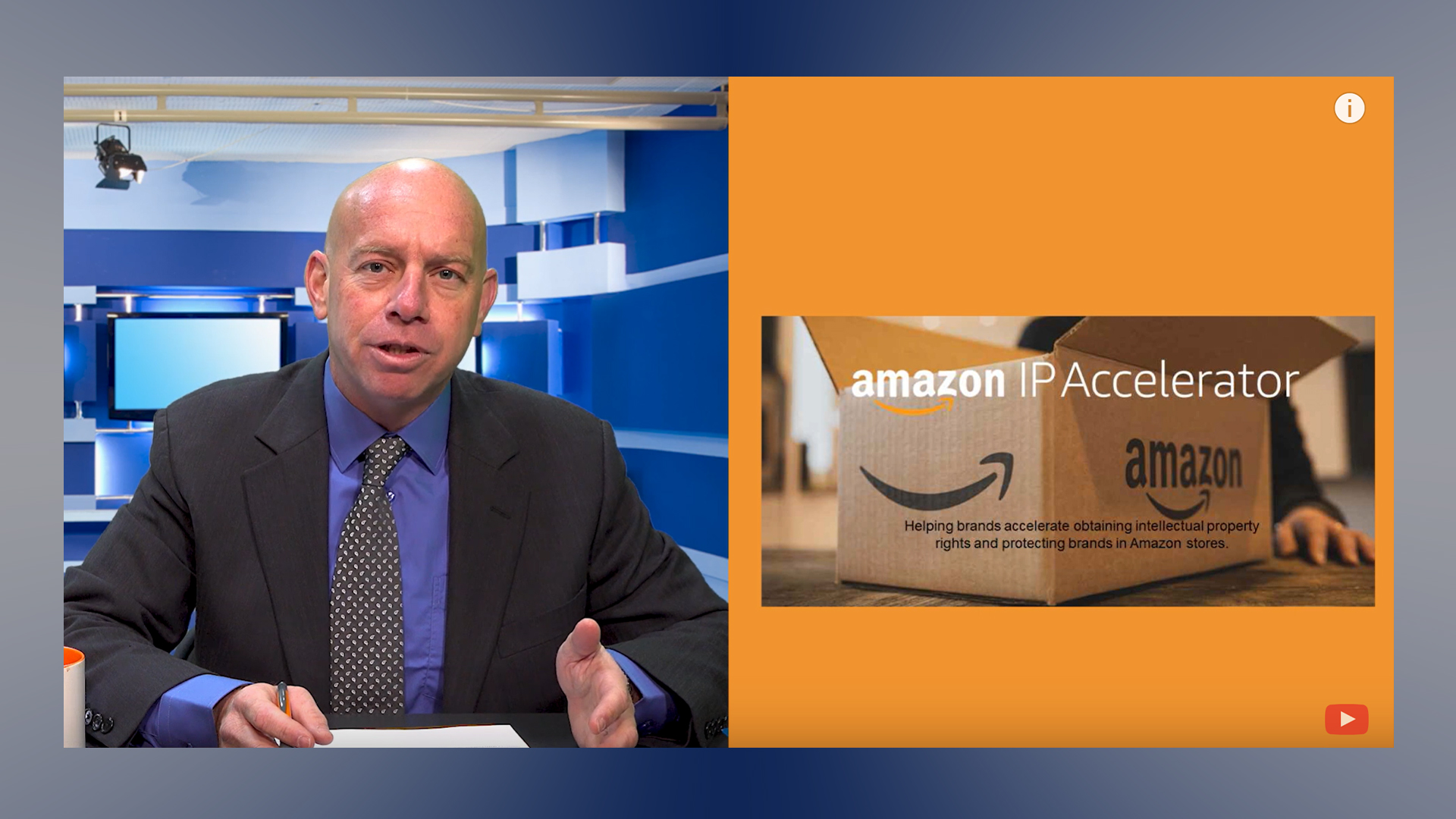 Amazon Related Account Issues, Trademark Complaints From Disney & Business Verification Information