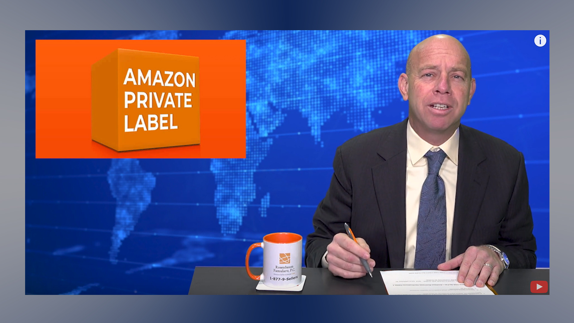 Amazon Seller ASIN Misuse, Sending POAs & Business Verification Not Occurring in China