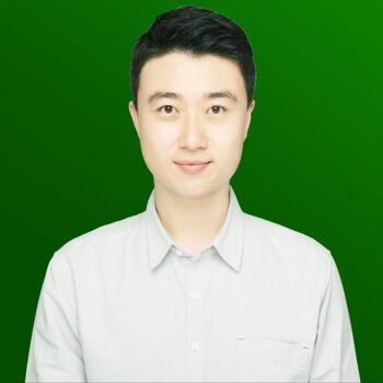 Amazon Sellers Lawyer - Terry Wang