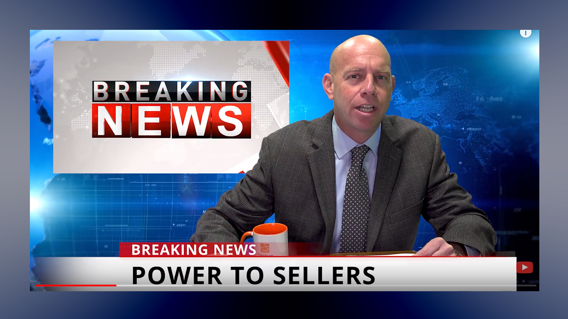 Amazon Sellers' News 12/30/19 - POWER TO AMAZON SELLERS, Related Accounts & Avoid Selling HEMP-CBD Products That Cause Suspensions