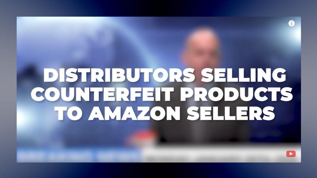 Amazon Sellers' News 1-20-20