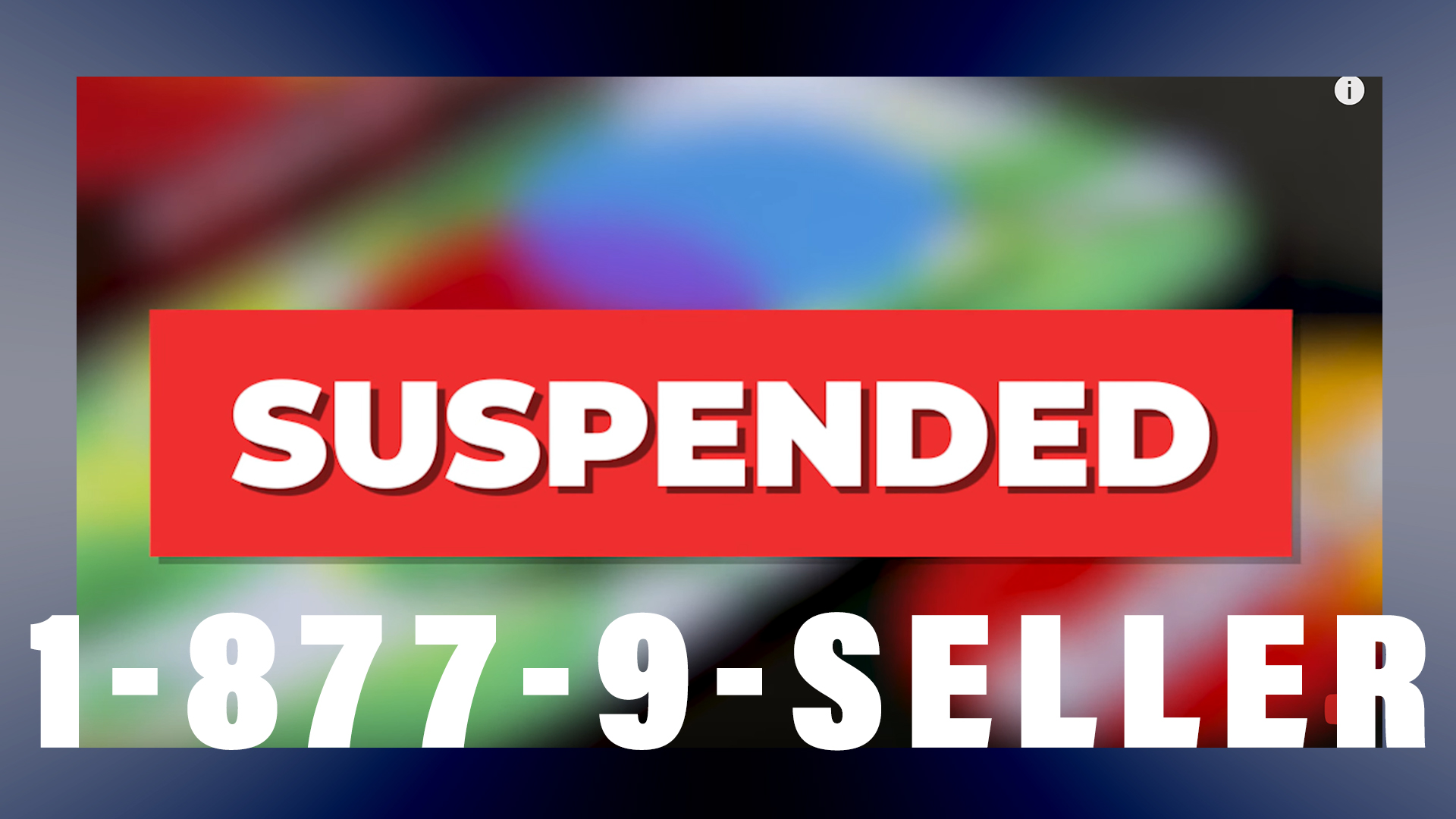 AMZ Insider Info 2/28/20: Listing Suspensions on Amazon, Credit Card Suspensions & IP Complaints