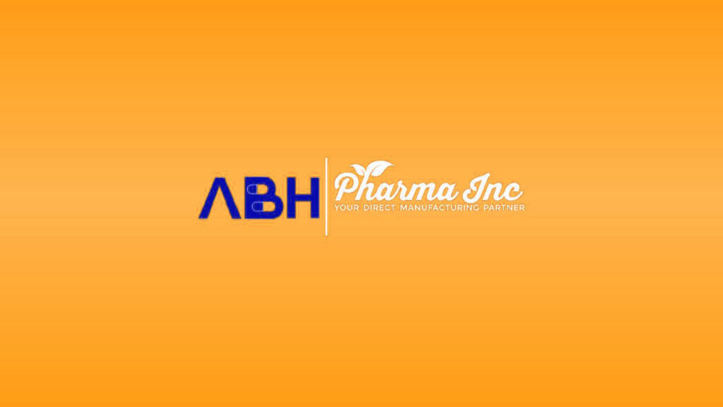 Sellers Facing BASELESS COMPLAINTS from Amazon for ABH Pharma & Vitamonk HMB Products