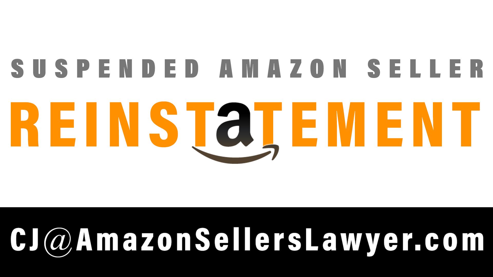 Order Defect Rate Amazon suspensions
