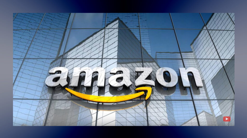 Amazon SUSPENDED my Account & How to Write a Plan of Action to Get Reinstated