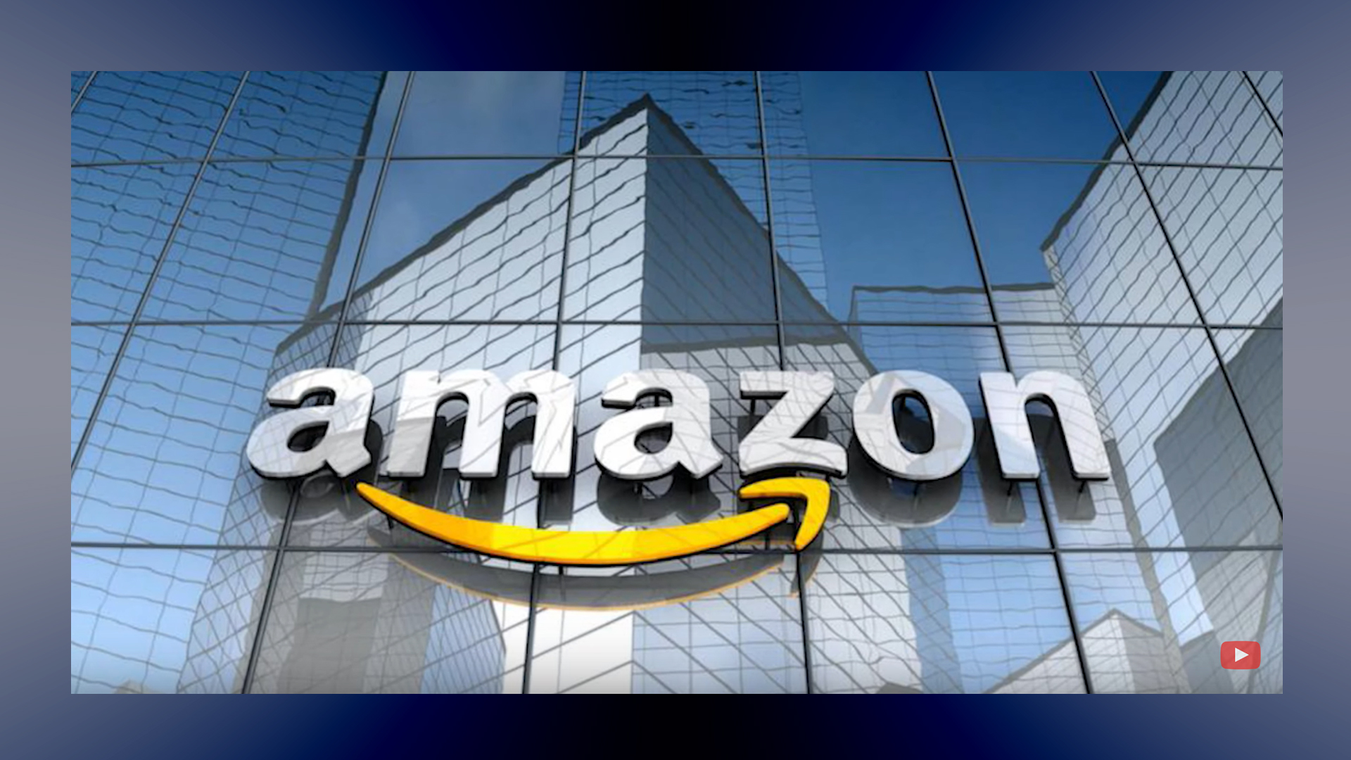 Fair Pricing Policy violations that most sellers are getting on the Amazon platform