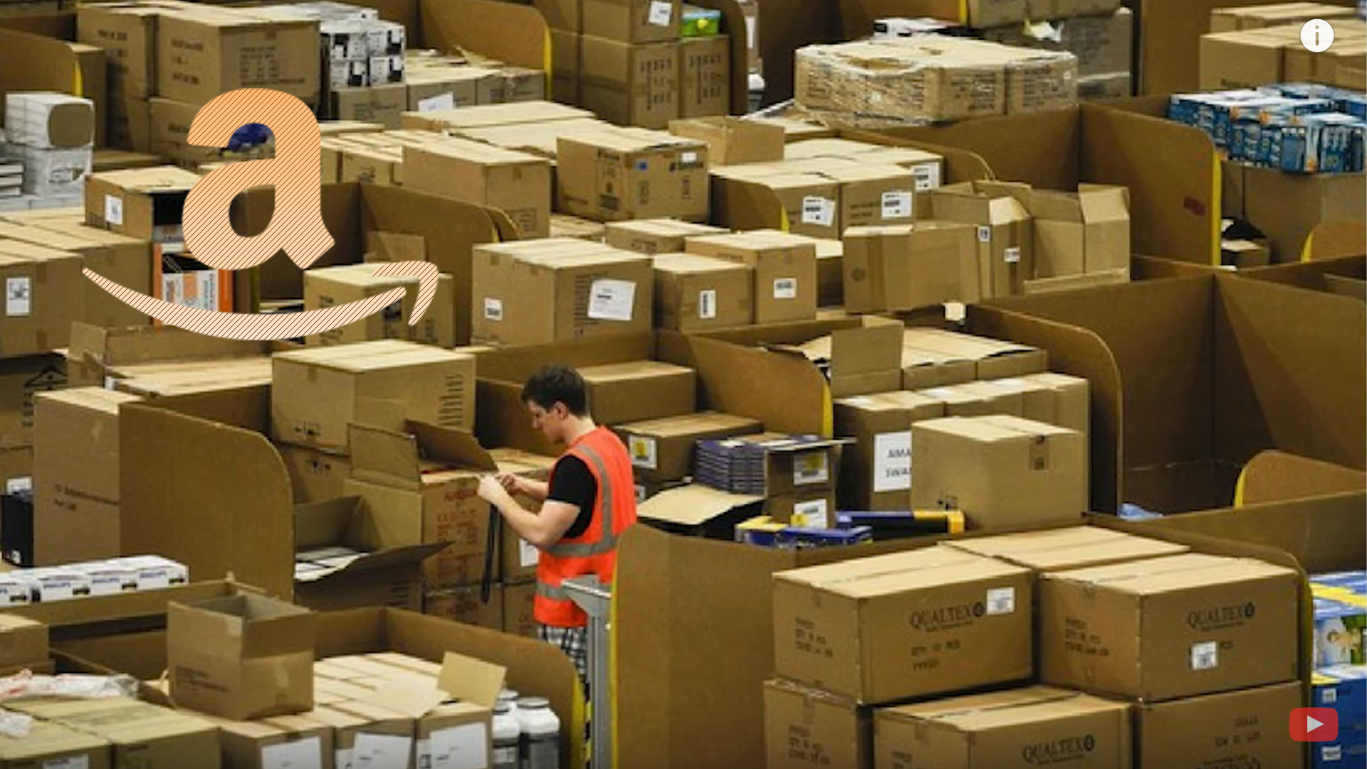Why BRAND REGISTRY is Important for Amazon Sellers in 2020 & Amazon Late Shipping Information