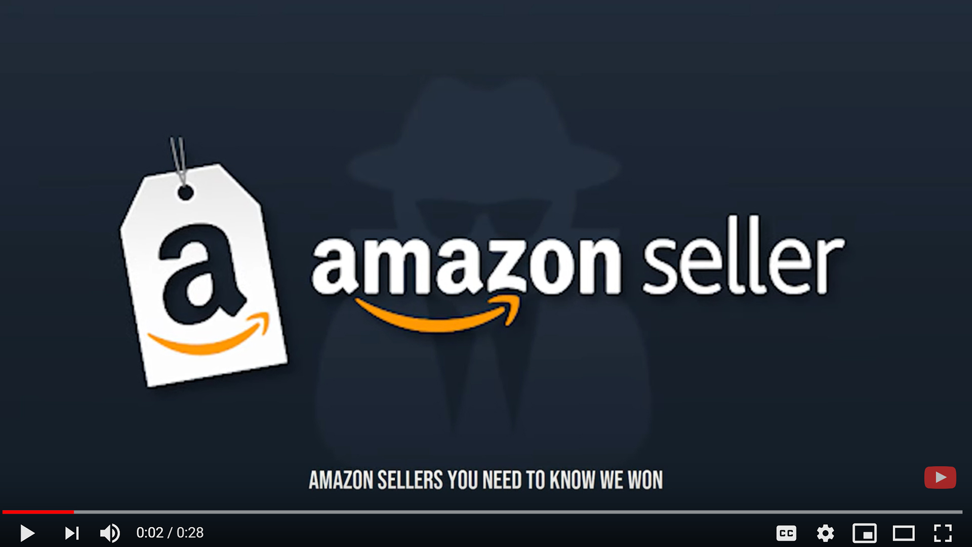 Amazon sellers accused of price gouging