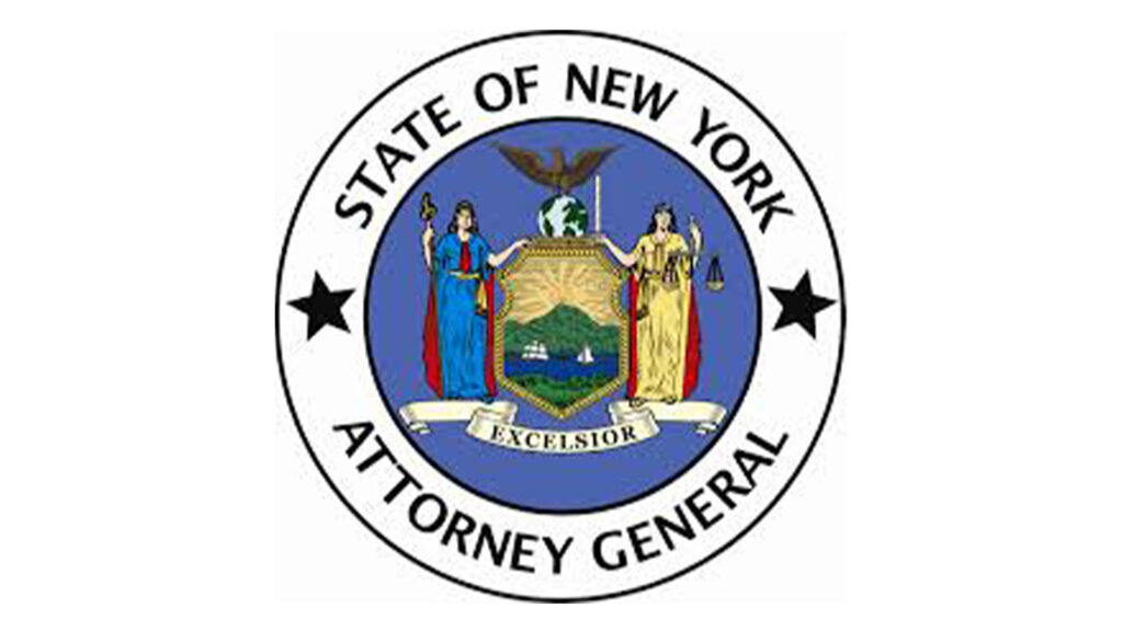 Price Gouging Violations on AMZ & Dealing with State Attorney Generals