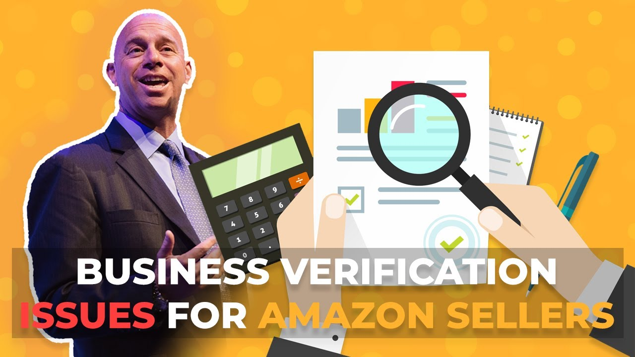 September 1st, 2020: Amazon Publishes Sellers' Personal Information Publicly
