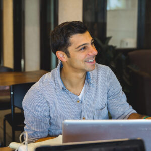 Anthony Famularo - Amazon Sellers Lawyers