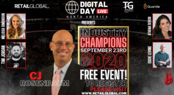 Retail Global Digital Day