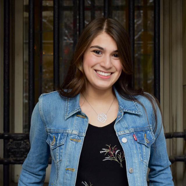 Stephanie Leibowitz