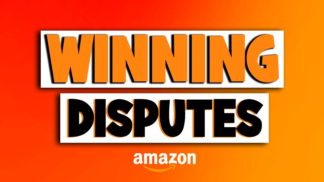 Account or Listing Suspension Issues on Amazon can be Overcome