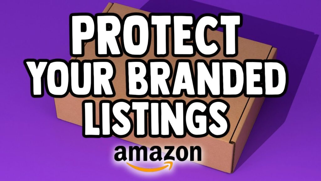 How Amazon Sellers Can Avoid Trademark Infringement Complaints Selling Branded Products