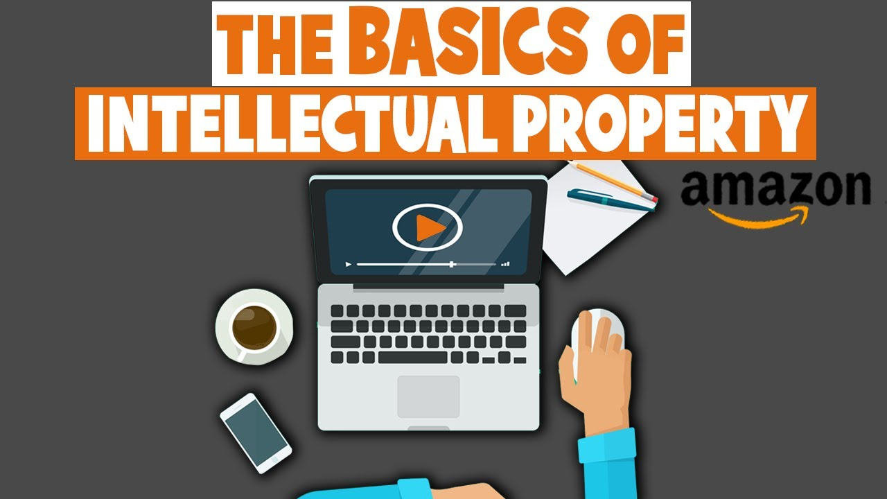 Intellectual Property Law for Amazon Sellers - Licensing Agreements Leading to Success