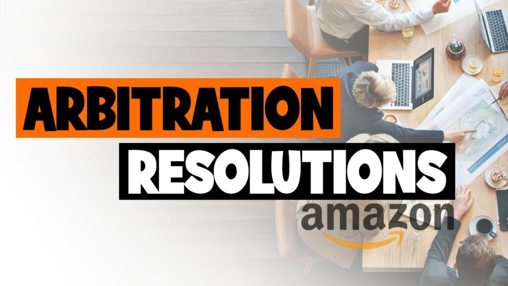 Sometimes arbitration could be a way of getting a suspended account back.