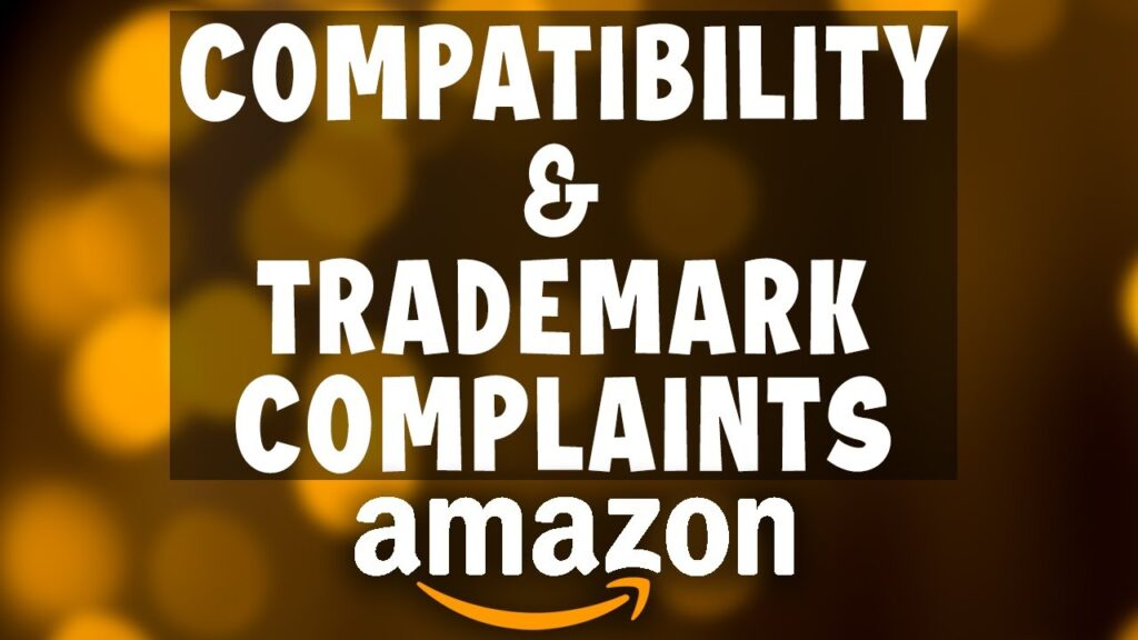 How to Avoid Compatibility Issues Listing Products on Amazon