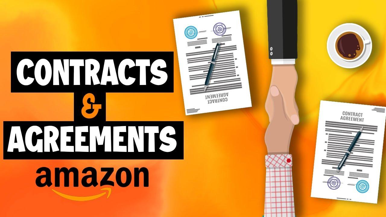 non-disclosure & non-compete agreements