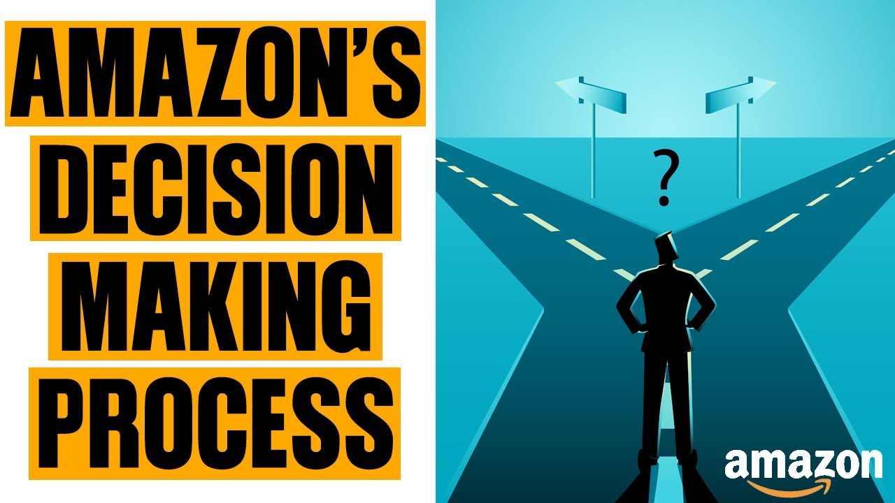 Lower Representative Decisions May Be Reversed by Amazon's Higher-Up Management Teams