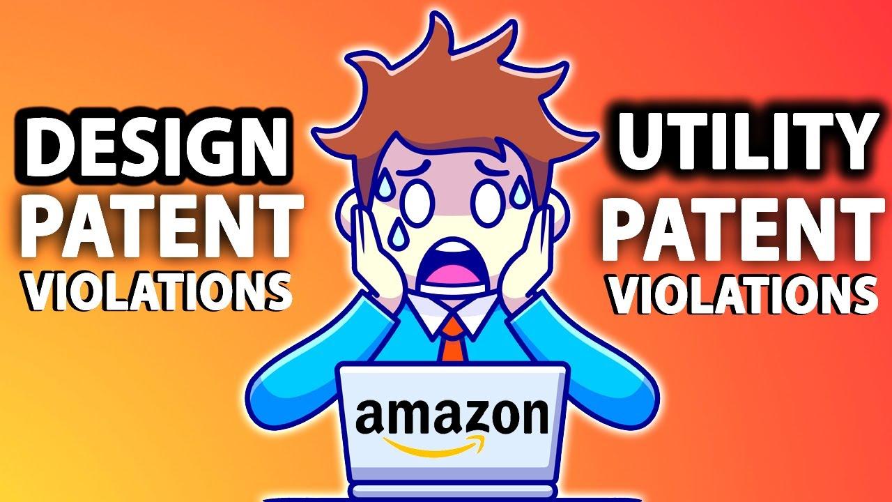Avoid Design & Utility Patent Complaints with Neutral Patent Evaluation Program