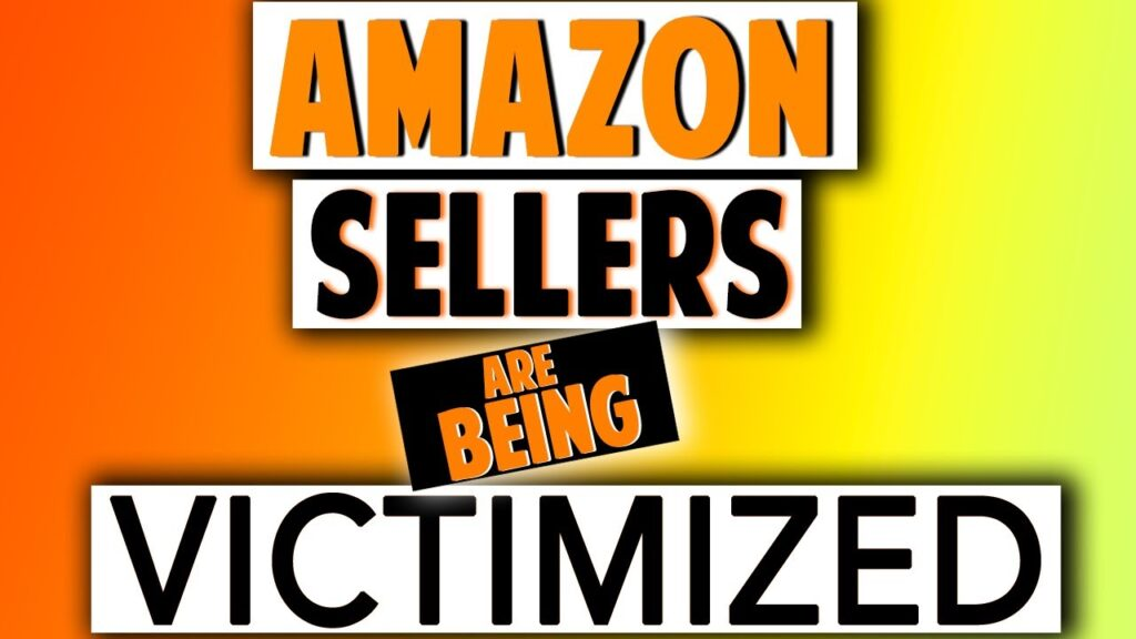 Seller vs. Seller Dirty Tricks - Tips for Amazon Sellers Dealing with Litigation Matters