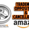 What Amazon Sellers MUST Know - Trademark Cancellations & Oppositions to Fight Baseless Complaints