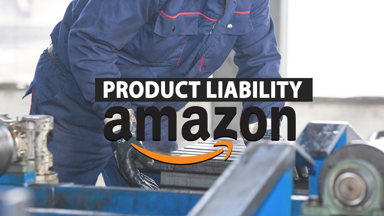 Defective Products Causing Harm to Consumers: Importance of Product Liability Law & Insurance