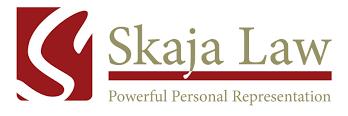 Skaja Law