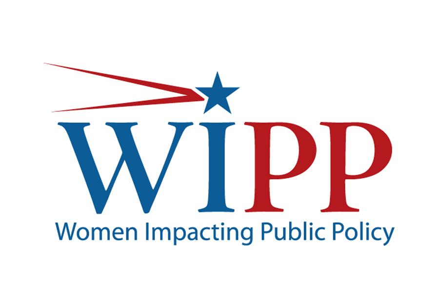 thumb_WIPP