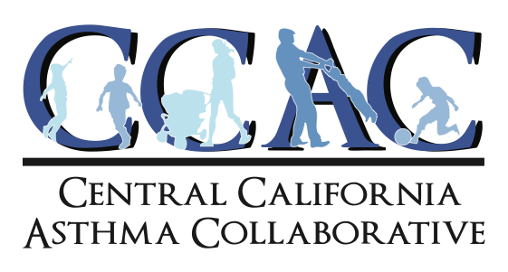 Central California Asthma Collaborative