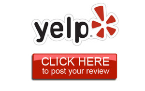 Yelp-Review-Button-300x188