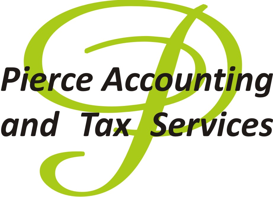 Pierce Accounting and Tax Services