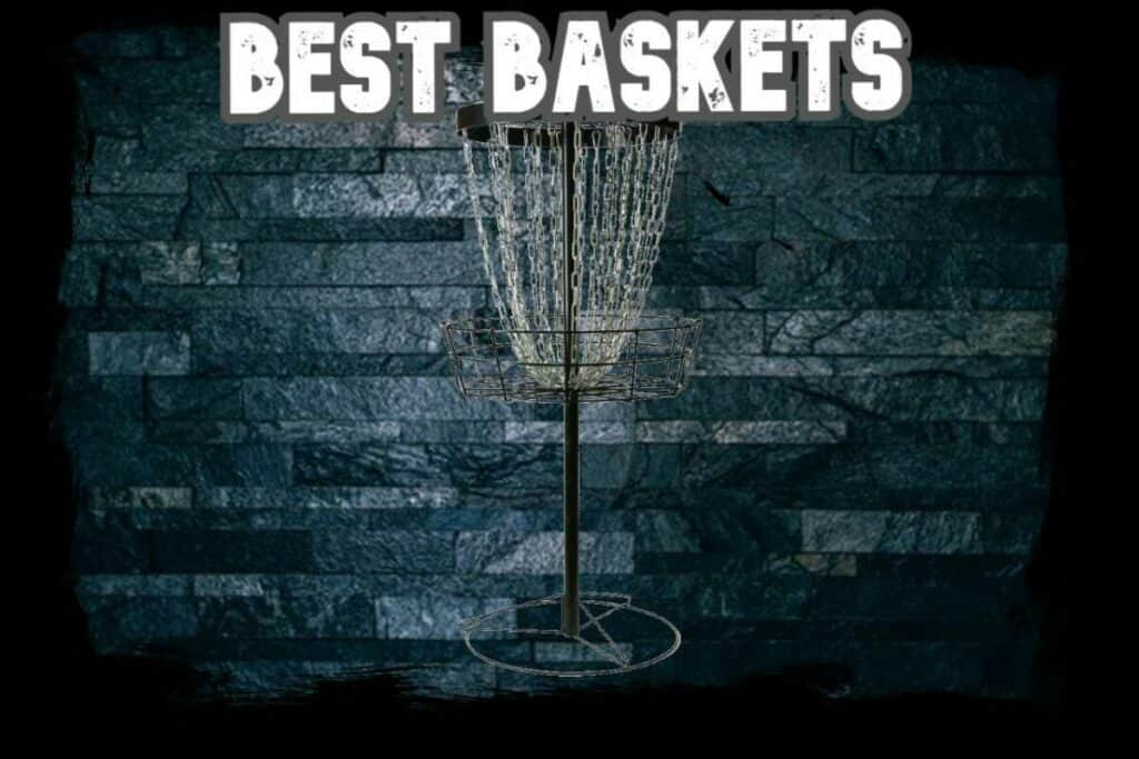 best baskets