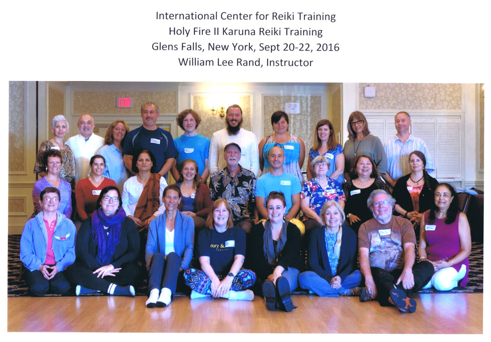 reiki classes reiki training warwick ny