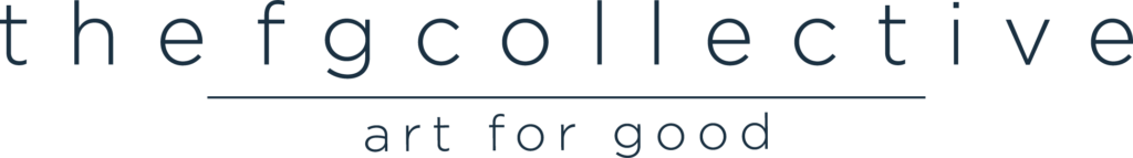 the fgcollective logo
