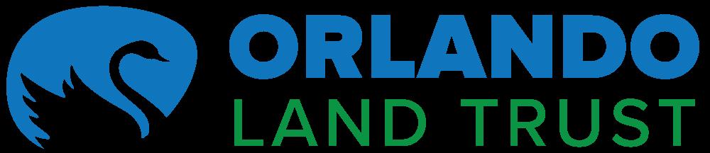 Orlando Land Trust