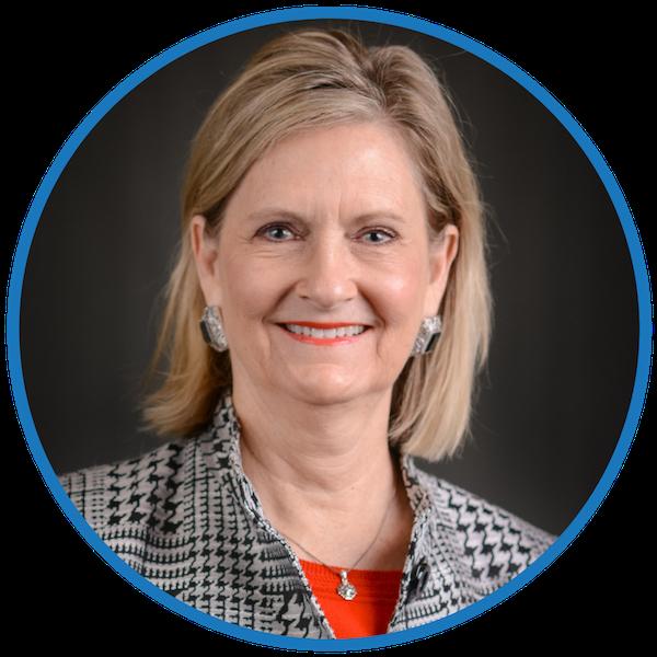 Eugenia R. Sefcik   Orlando Land Trust