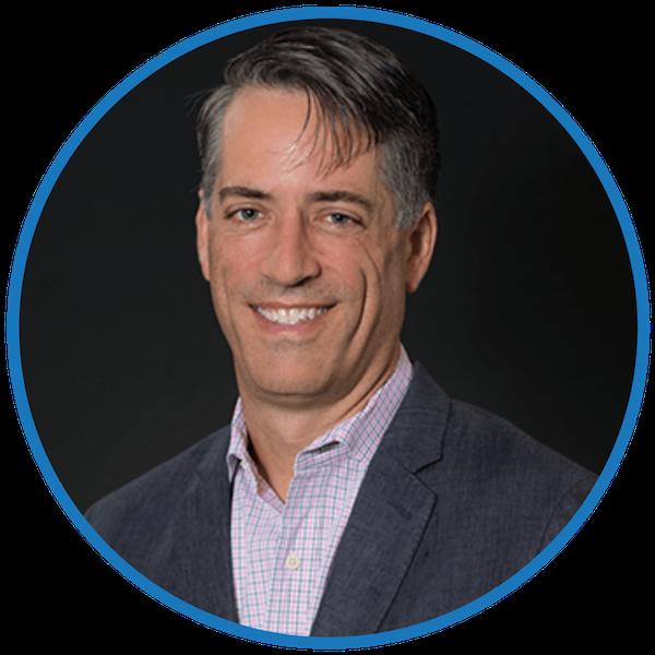 Ted Haddock | Chairman | Orlando Land Trust