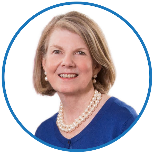 The Honorable Glenda E. Hood | Orlando Land Trust