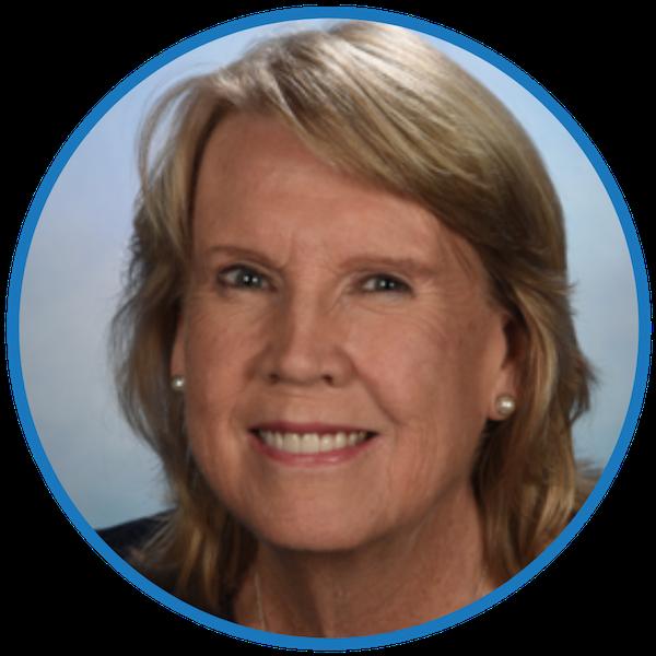 Laurie Botts   Orlando Land Trust