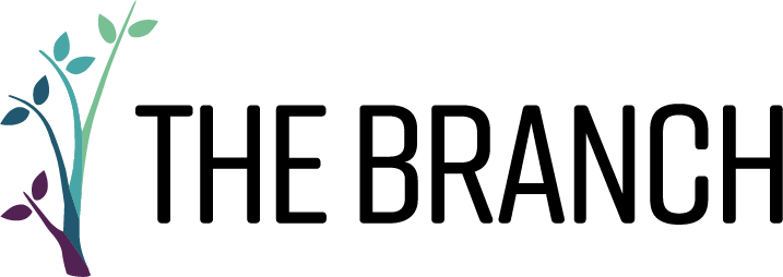 The Branch Marketing and Consulting Agency