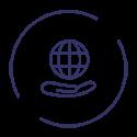 Smart Clients_Non Profit Icon