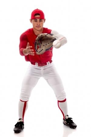 Athletic Uniforms From Spotlight Apparel Jacksonville Florida
