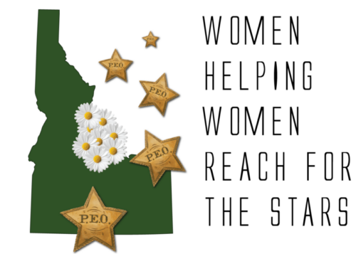 P.E.O. Idaho