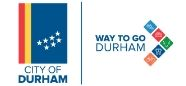 Way To Go Durham