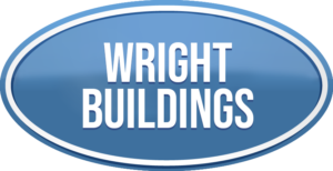 Wright's Buildings